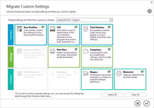 a2017-migrate-custom-settings